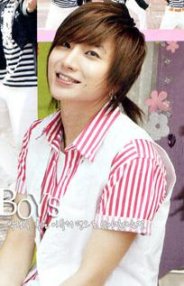 normal_aug07smagteuk61